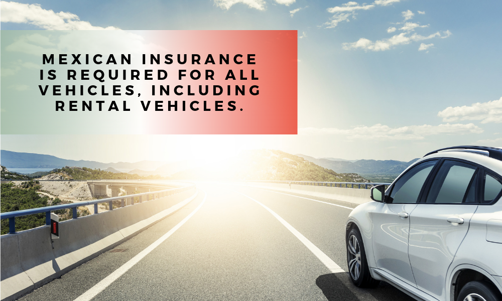 The Differences Between Mexican and U.S. Auto Insurance