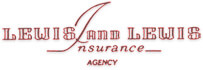 Lewis and Lewis Mexican Insurance Agency Logo